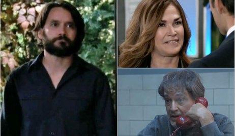 General Hospital Spoiler Video Jackie Warns Chase
