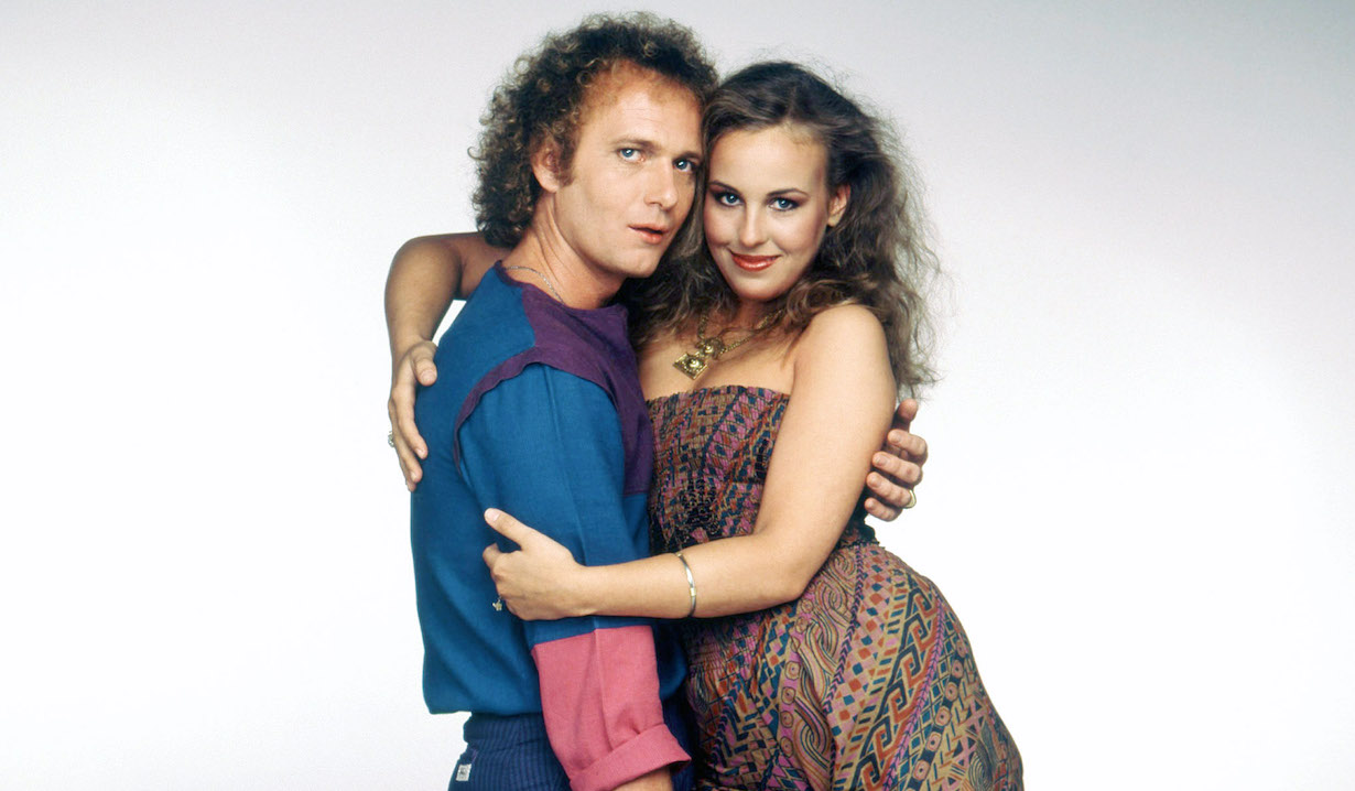 Luke, Laura & More Roles That *Can't* Be Recast