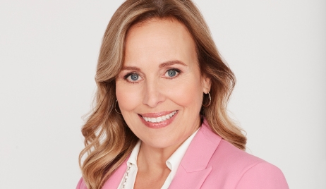 "GENERAL HOSPITAL - The Emmy-winning daytime drama ""General Hospital"" airs Monday-Friday (3:00 p.m. - 4:00 p.m., ET) on the ABC Television Network. GH18GENIE FRANCIS"