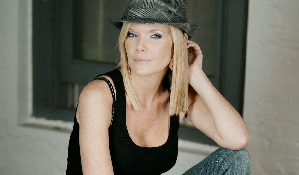 Maura West gh ava gallery jp