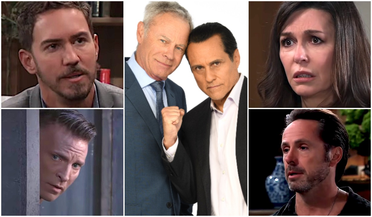 Exclusive: GH November Sweeps Preview