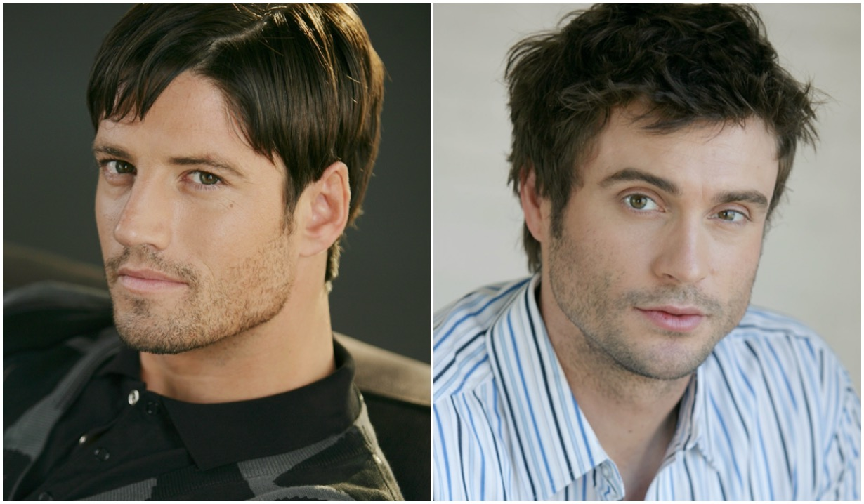 james scott daniel goddard