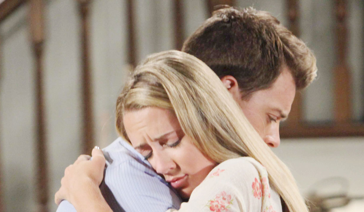 michael and josslyn siblings gh