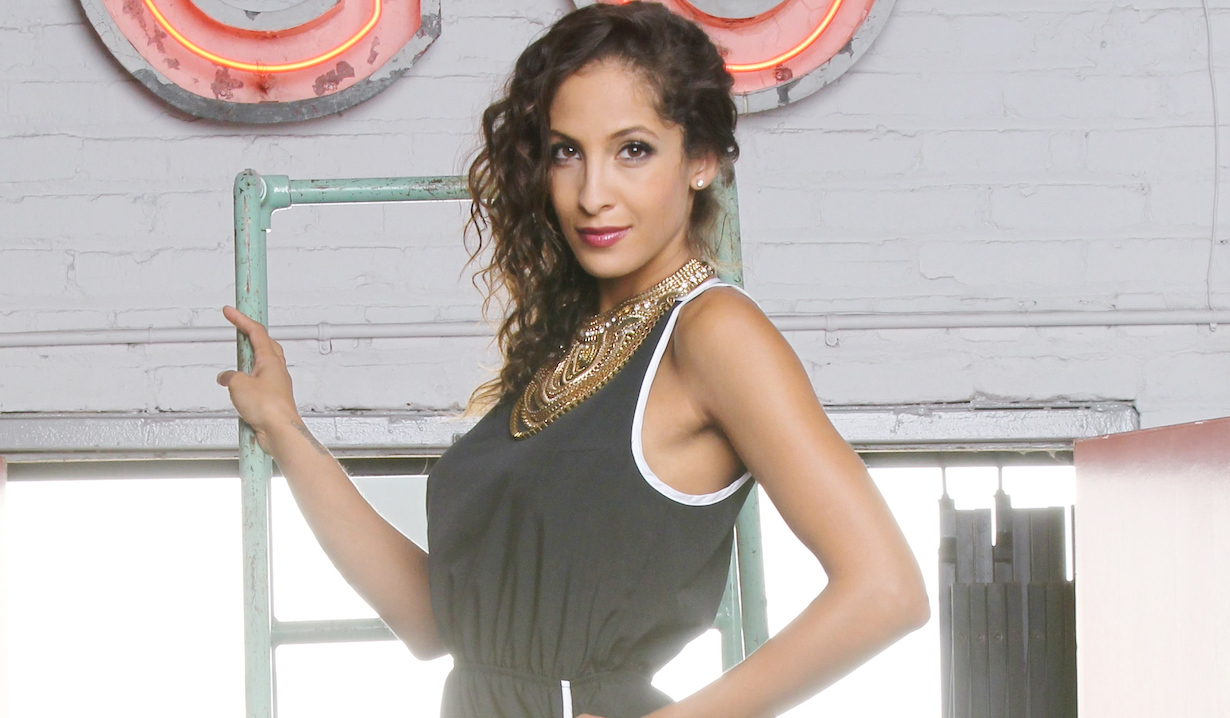 Christel Khalil young restless yr gallery lily jp