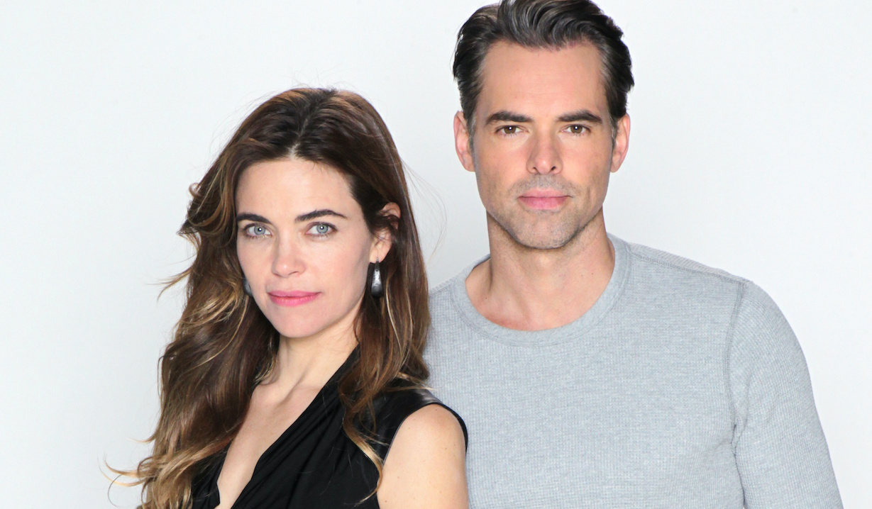Jason Thompson, Amelia Heinle yr gallery jp victoria billy