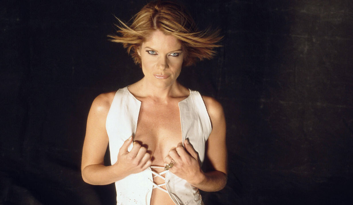 Michelle Stafford young restless phyllis gallery jp