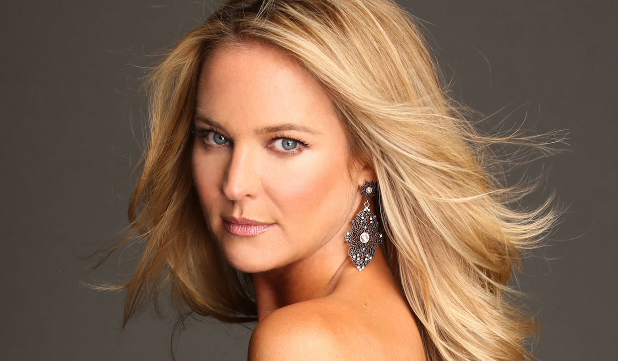 young restless sharon case cbs
