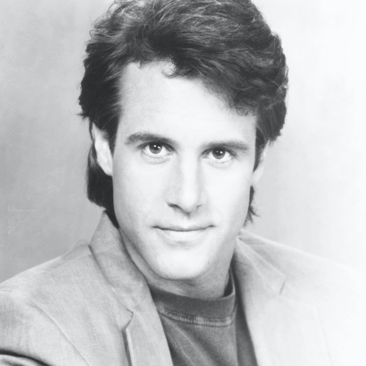 THE BOLD AND THE BEAUTIFUL, Todd McKee, 1987-, © CBS/courtesy Everett Collection
