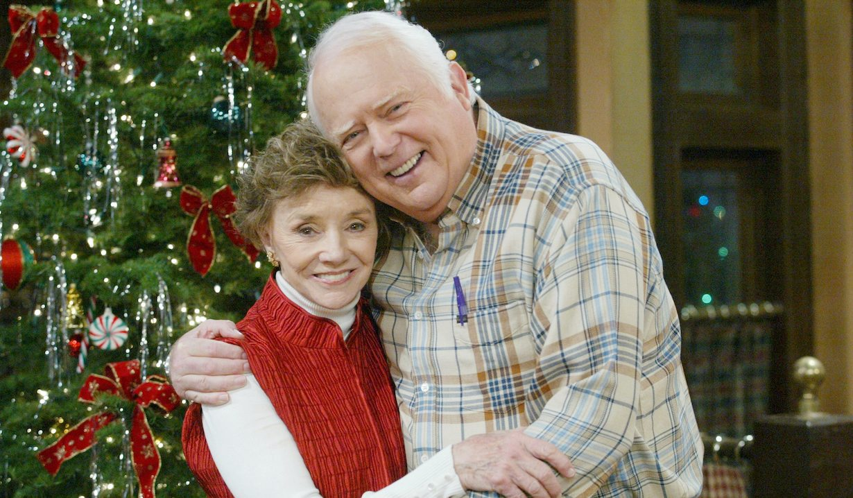 days-frank-parker-peggy-mccay-2006-ps-christmas-caroline