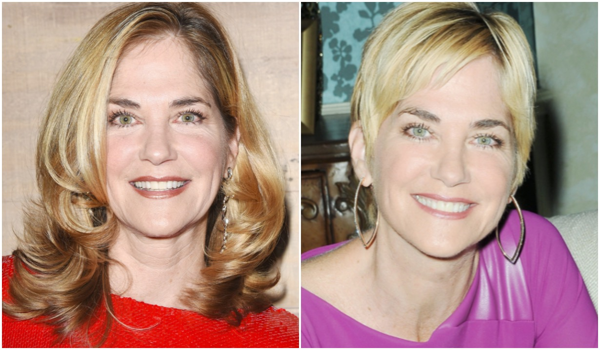 kassie depaiva eve then now before after jj