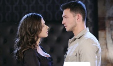 Days of Our Lives Spoilers June 21 – July 2