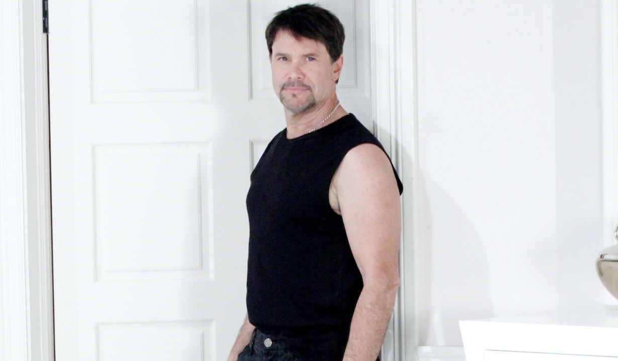 """Days of our Lives"" peter reckell bo ps gallery"