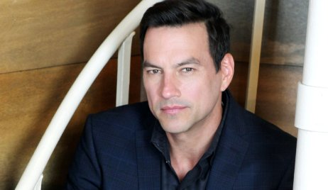 Tyler Christopher days gallery stefan nikolas gh jp