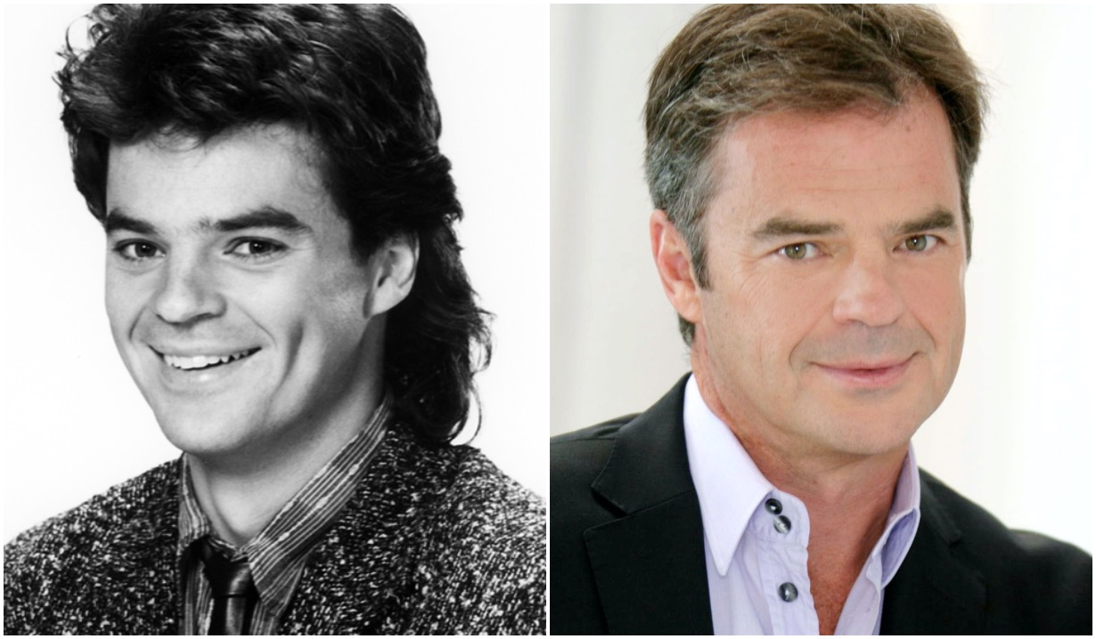 wally kurth before after then now