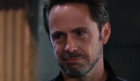 gh william devry julian abc