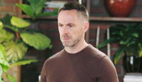 julian has a confession to make GH