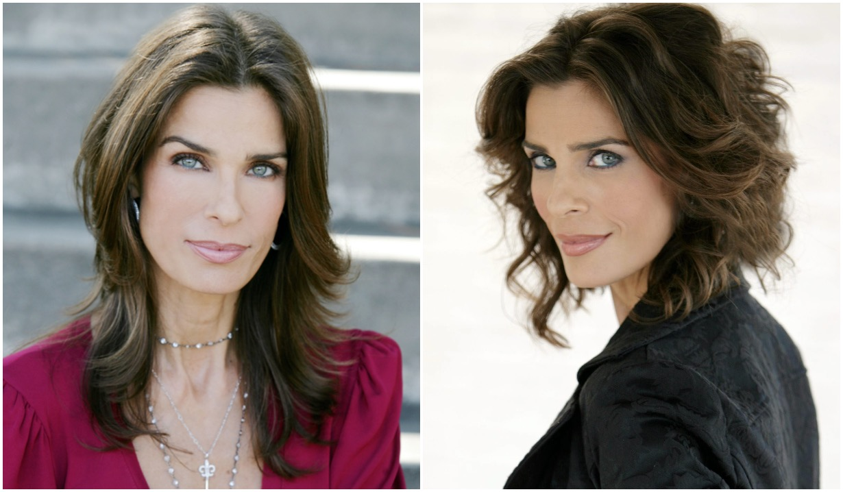 kristian alfonso long short hair before after