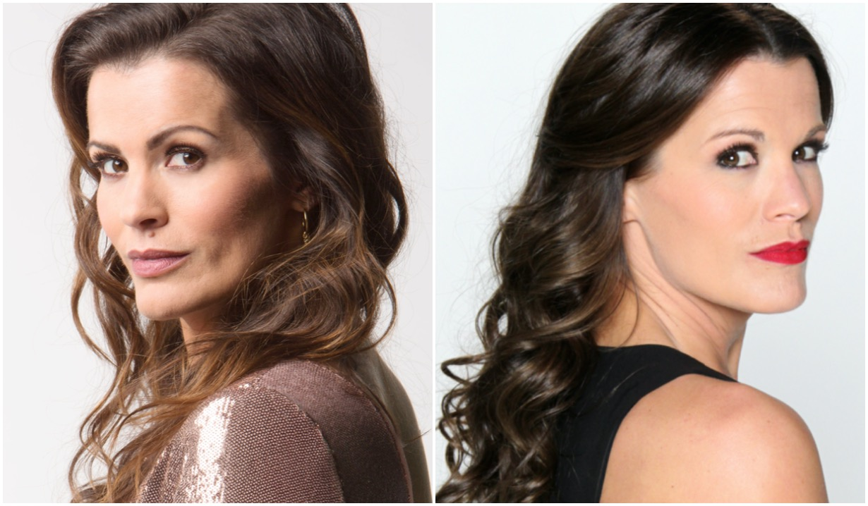 yr chelsea melissa claire egan then now before after