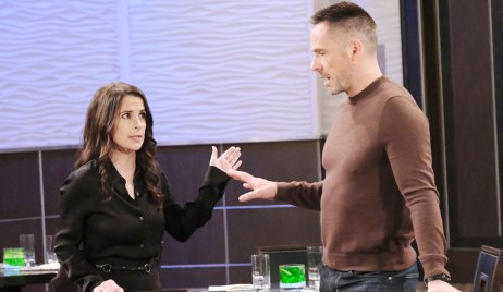 sam leaves julian hanging gh