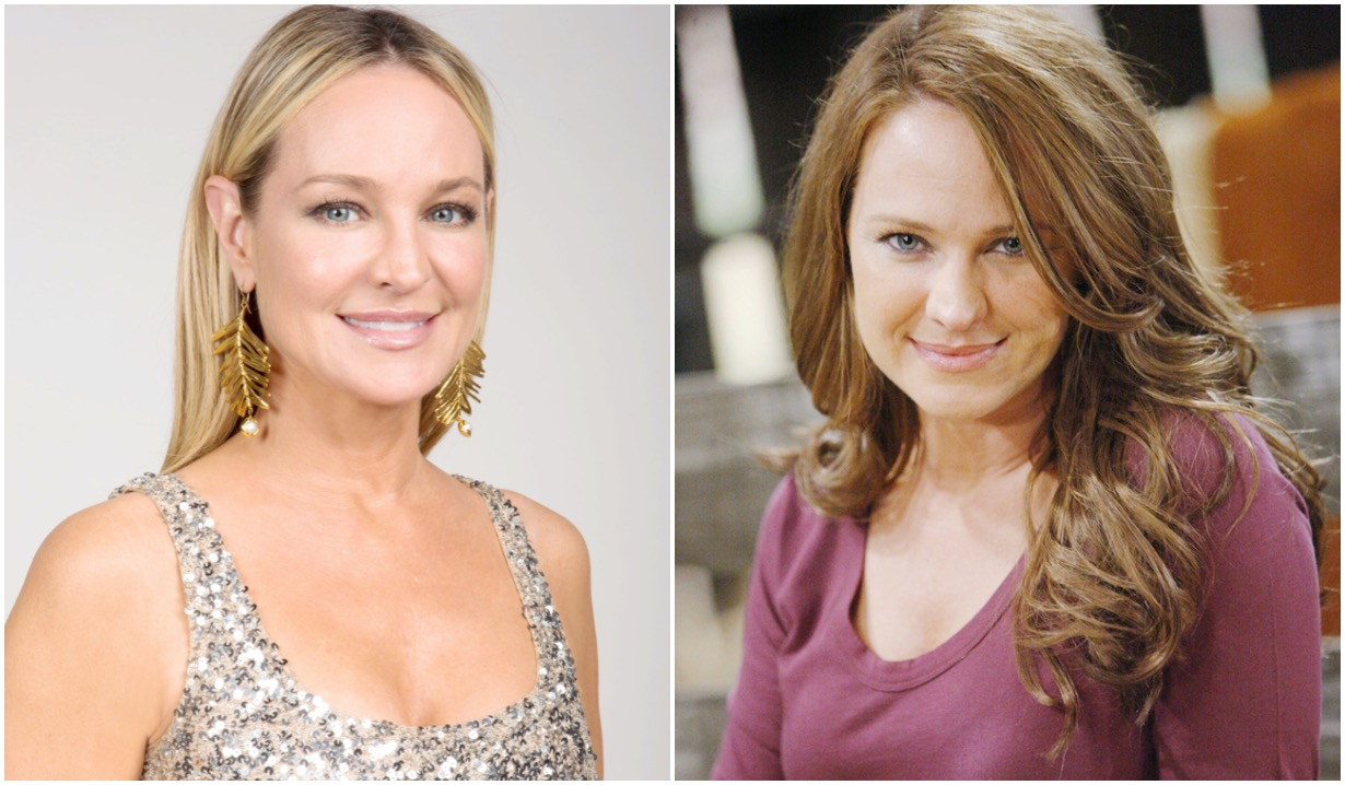 sharon case then now before after hw ss