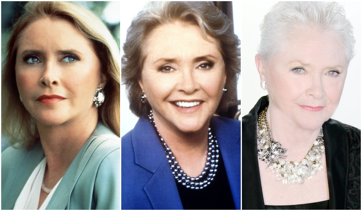 susan flannery then now before after cbs ec jp