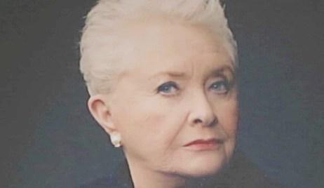 BB stephanie portrait judge
