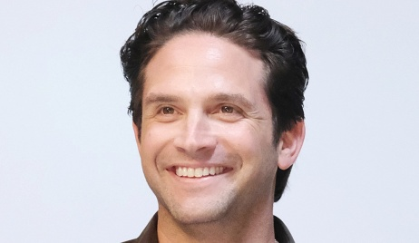 Brandon Barash new girlfriend Days