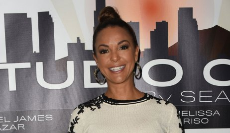 Eva LaRue returns as celeste Y&R