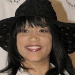 Jackee Harry join Days