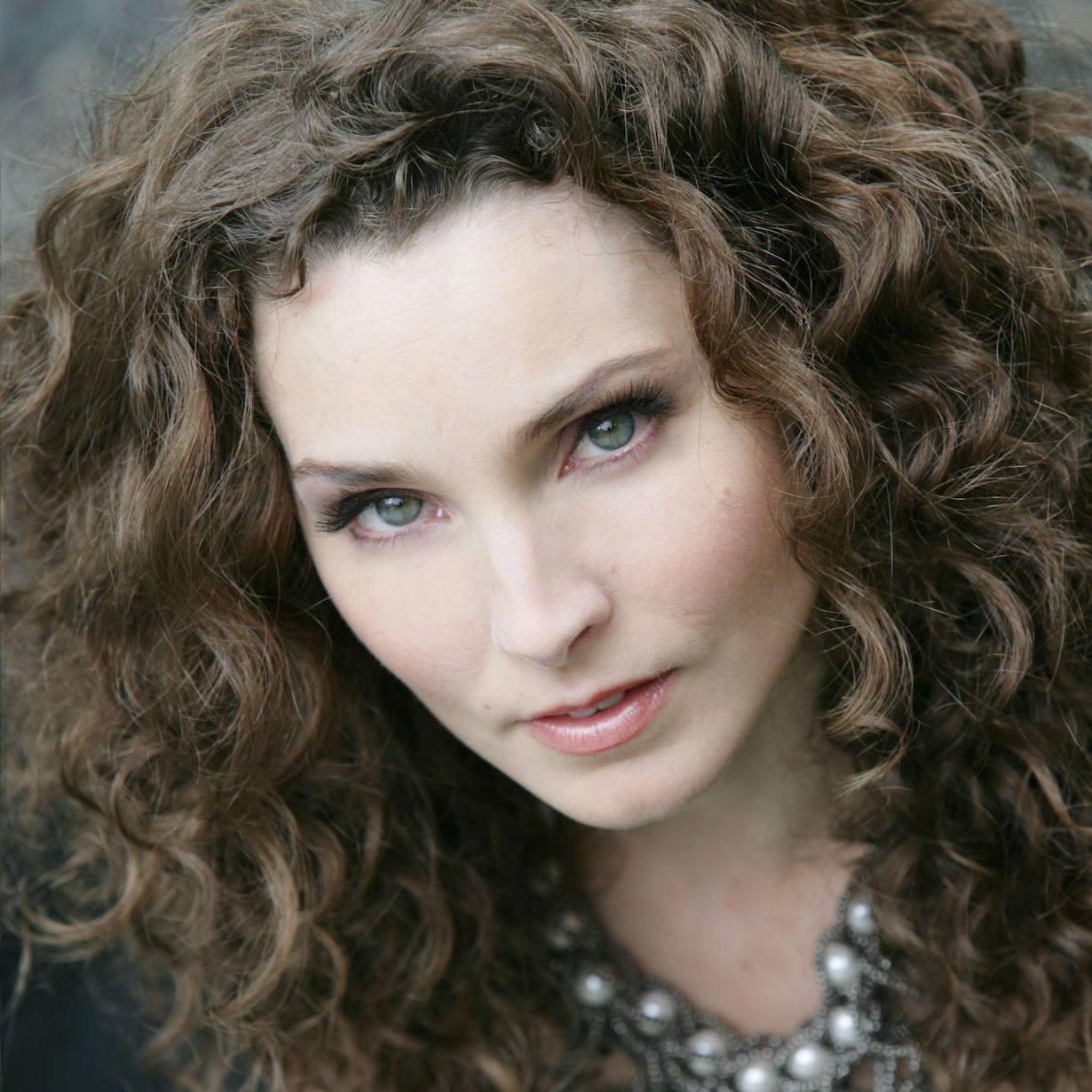 Alicia Minshew kendall amc gallery jp