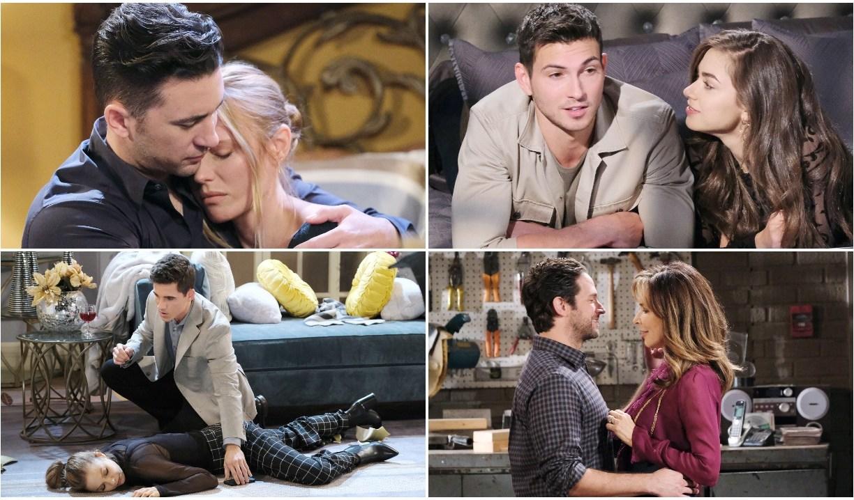 days soapbox collage december 18