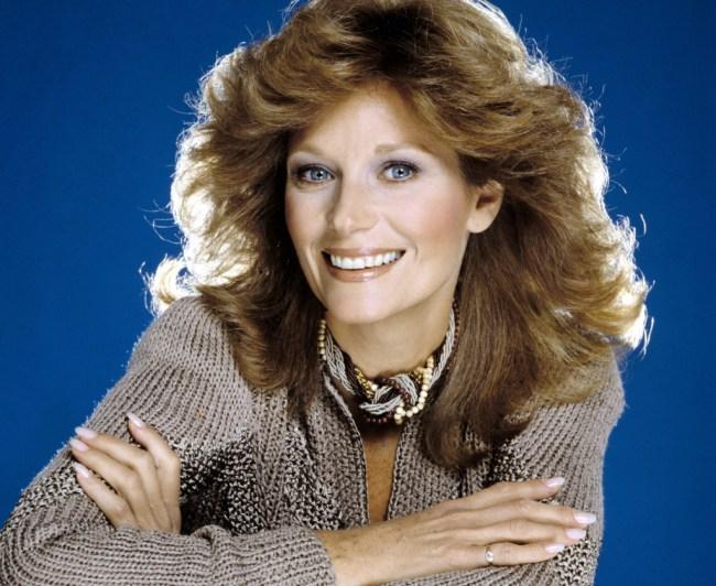 NEWHART, Mary Frann, 1982-90, © CBS / Courtesy: Everett Collection