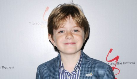 max page heart surgery update reed Y&R
