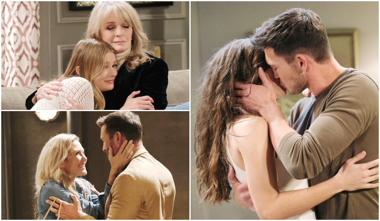 Days' Uncertain Fate: Here's Why NBC Must Renew