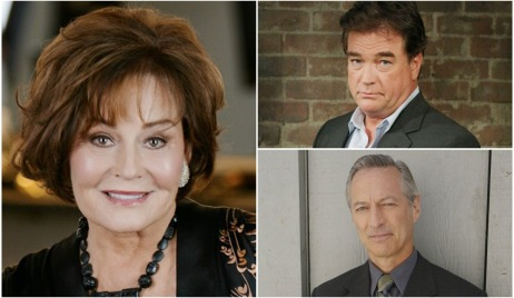 soap opera stars lost in 2020