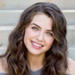 Victoria Konefal returns to DAys as Ciara Brady Weston
