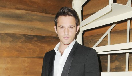casey moss exits as jj days of our lives