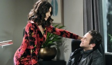 Days of Our Lives Spoilers May 7 – 14