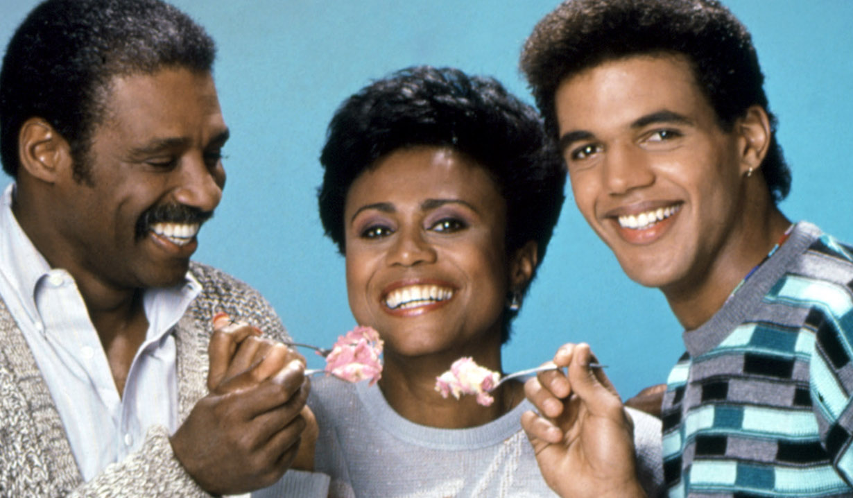 remembering the soap that introduced kristoff