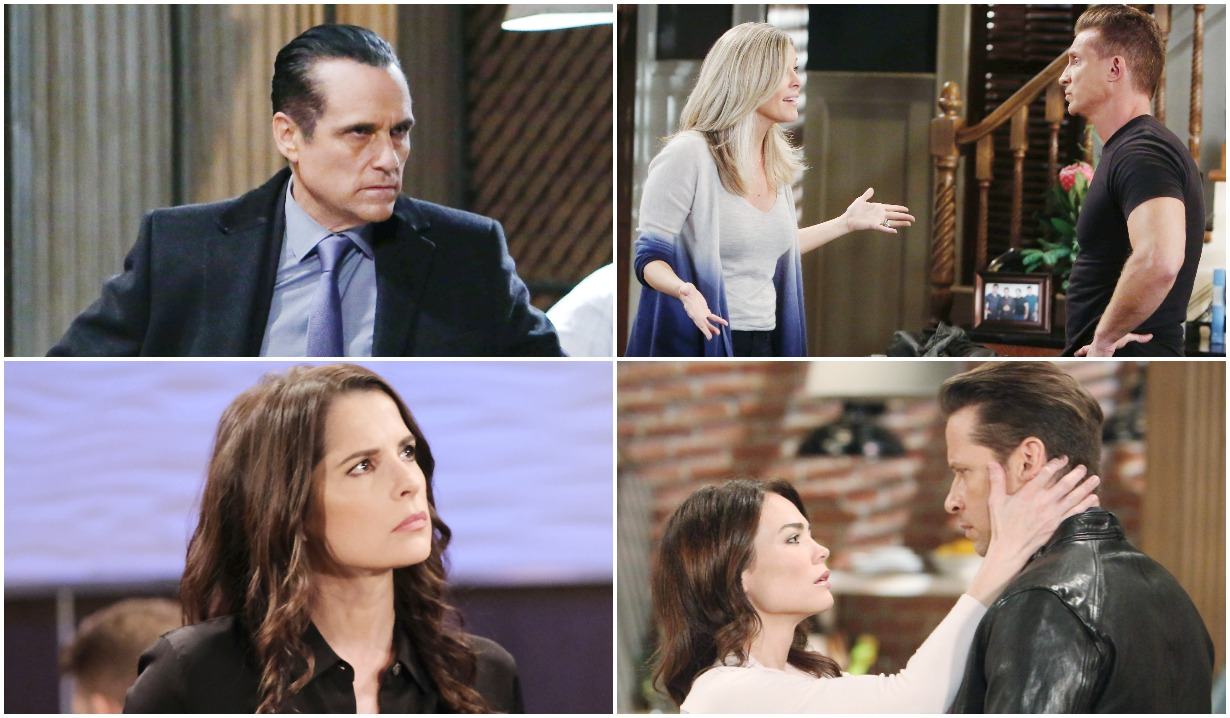 GH 2021 preview collage