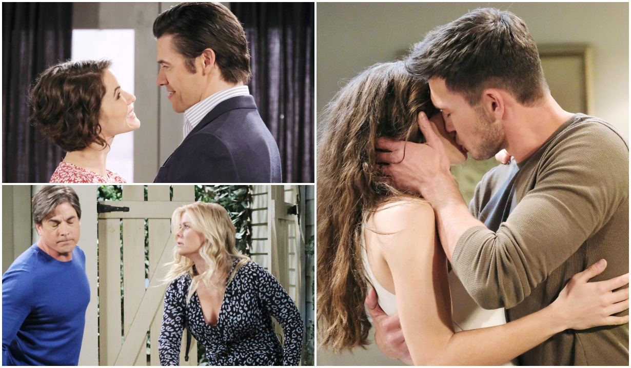days february sweeps preview part 1
