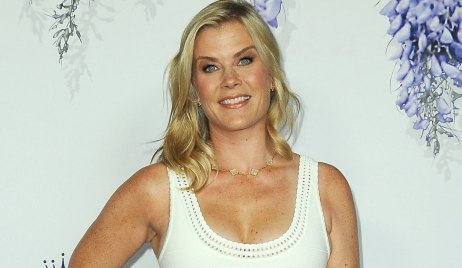 alison sweeney returns as sami amid charlie murder days