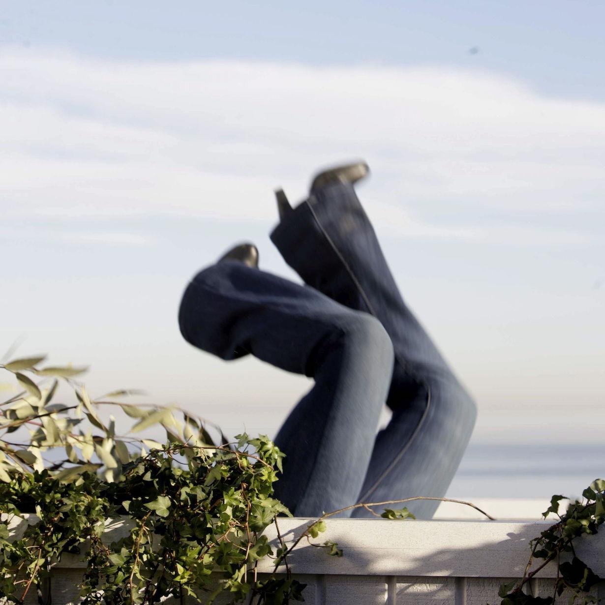 "Adrienne Frantz bill pushes amber over ledge ""The Bold and the Beautiful"" Set LocationMalibu, Ca01/24/11©sean smith/jpistudios.com310-657-9661Episode # 6019U.S.Airdate 03/04/11 view"