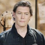 jason downs exits days as Rhodes