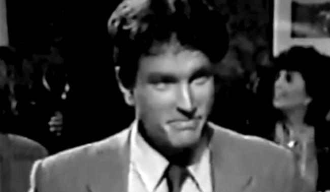 john-callahan-days-80s