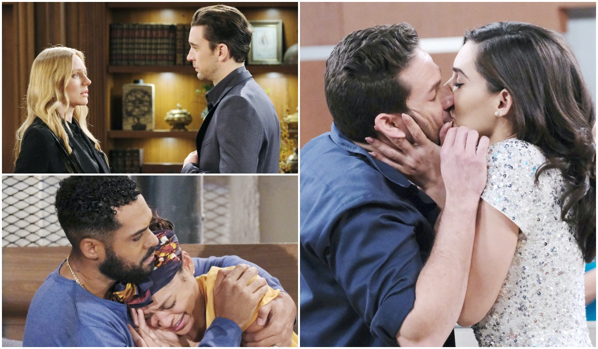 days feb 2021 sweeps preview part 2