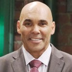 real andrews returns to gh as marcus after leave