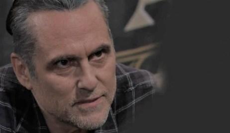 Nina assures Sonny she's not in his dreams at Tan-O General Hospital