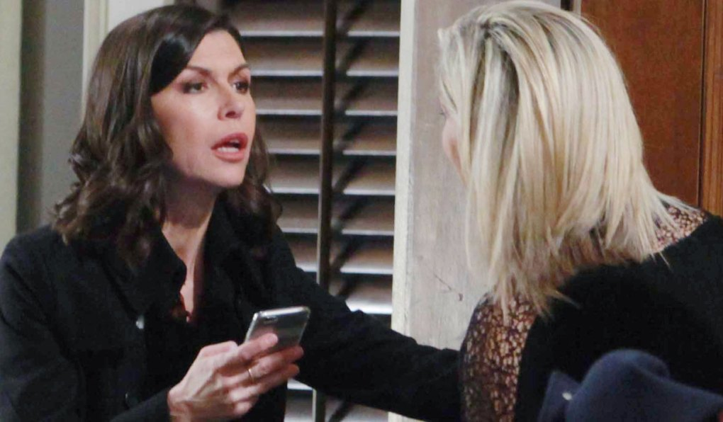 anna works with carly gh