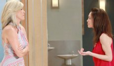 General Hospital Spoilers March 15 – 26